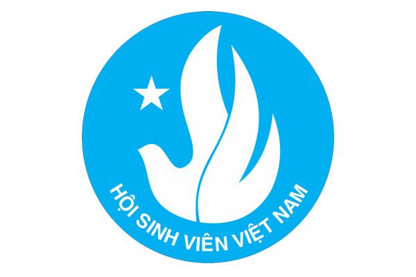 Điều lệ Hội Sinh viên Việt Nam