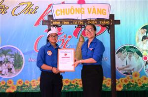 Tuổi trẻ Thừa Thiên Huế với hội nhập quốc tế