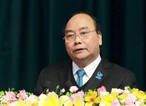 Đảng, Nhà nước luôn đặt niềm tin vào lực lượng sinh viên và tổ chức Hội Sinh viên Việt Nam