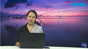 MÔN GDCD: Chuyên đề 4- Công dân với các vấn đề chính trị xã hội