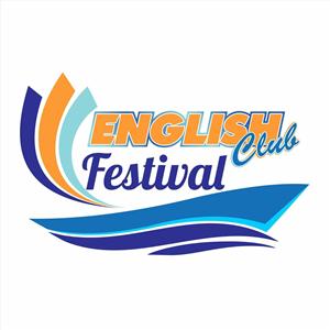 Liên hoan các câu lạc bộ, đội nhóm tiếng Anh toàn quốc lần thứ nhất, năm 2017