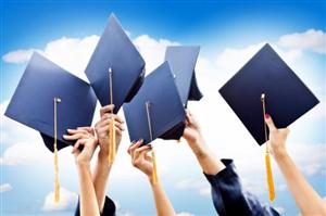 Thông báo trao học bổng cho sinh viên có hoàn cảnh khó khăn năm học 2015 – 2016