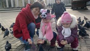 Lưu học sinh xuất sắc chia sẻ kinh nghiệm du học