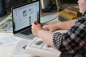 Một số vấn đề sinh viên phải đối mặt trong đời sống học tập, sinh hoạt hiện nay