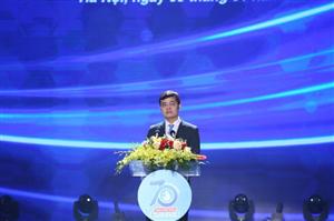 Kỷ niệm 70 năm Ngày truyền thống học sinh, sinh viên và Hội Sinh viên Việt Nam