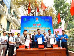 Nhiều điểm mới tại cuộc thi khởi nghiệp Việt toàn cầu 2020 - VietChallenge
