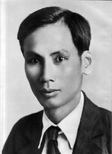 Nguyễn Ái Quốc ở nước Nga Xô Viết