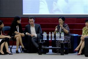 Sinh viên Việt Nam cần nâng cao tư duy phản biện