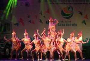 nhung-con-so-an-tuong-trong-hanh-trinh-bai-ca-sinh-vien-3