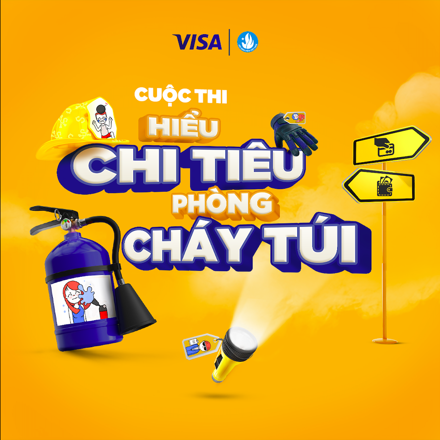 Kỹ năng Quản lý tài chính